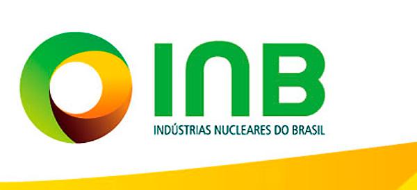Indústrias Nucleares do Brasil pretendem produzir urânio metálico para a Argentina