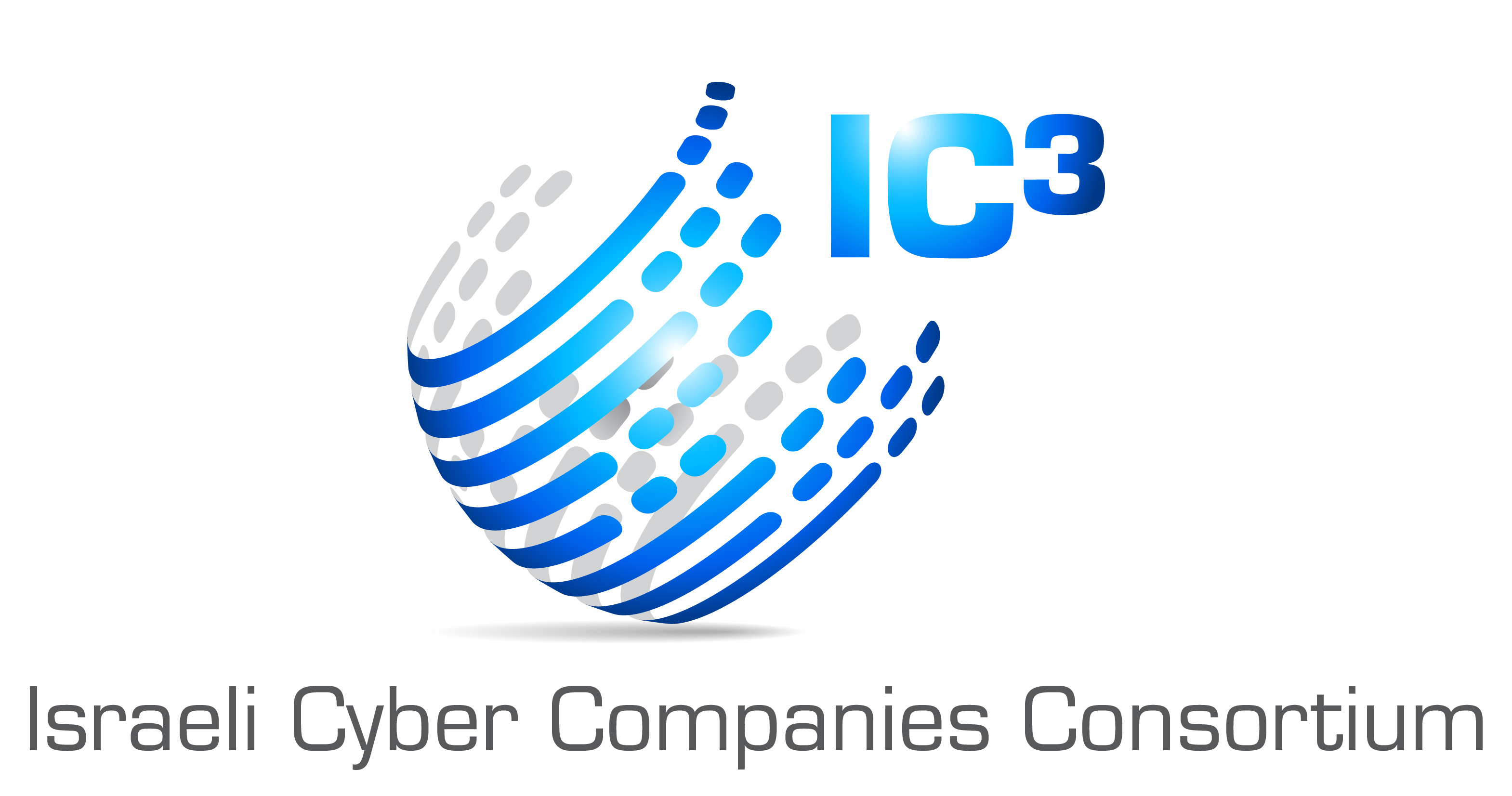 LAAD 2017: O Consórcio Israelense de Empresas Cibernéticas (IC3), liderado pela IAI, estabelecerá centro cibernético nacional em país da América Latina