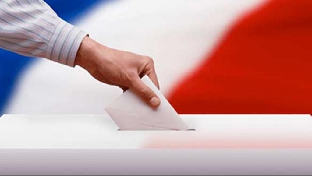 Eleições Francesas – Uma breve visão