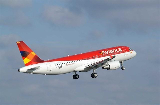 ESPECIAL Isolamento! Colombiana Avianca deixa de voar para a Venezuela, e agrava o cerco ao Regime de Nicolás Maduro