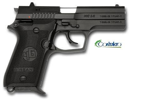 Polícia Militar de SP revoga licitação internacional para compra de armas