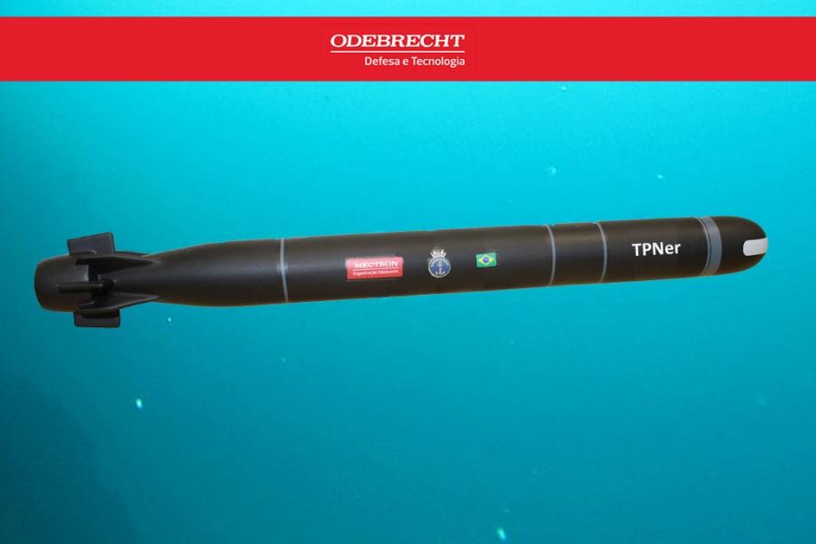 ESPECIAL Guerra Submarina! MB desiste de mandar seus IKL para reparar propulsão na Alemanha; meta agora é convencer brasileiros que pesquisam o TPN a continuar o trabalho sem a Mectron