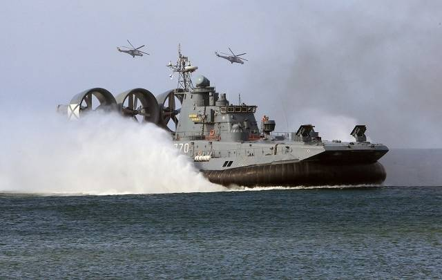 Exercícios militares russos põem Otan em alerta
