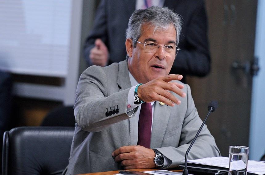 Comissão de Relações Exteriores debaterá possível privatização de satélite brasileiro