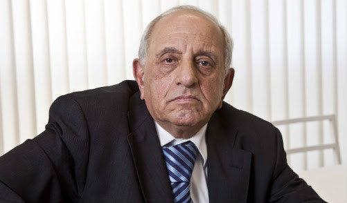 """Diretor da Câmara de Comércio Árabe Brasileira, Michel Alaby fará palestra em Goiânia sobre o tema """"Como negociar com os países árabes"""""""