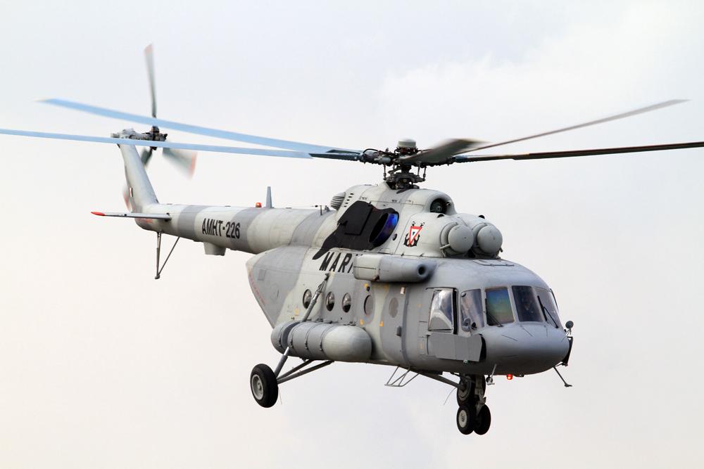 Mi17_XA_AMHT-226_1.jpg