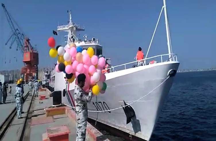 INSIDER/ESTRATÉGIA NAVAL: Marinha Indiana diz que precisa ter de 36 a 45 navios disponíveis para manter entre 12 e 15 unidades sempre desdobradas em 'check points' do Índico