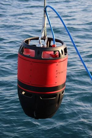 TECNOLOGIA/SONARES: Marinha Indiana fechou contrato com a iniciativa privada de seu país para obter (com a assistência de Israel) sonar portátil de detecção de mergulho