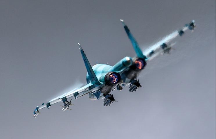 Victor Bondarev propõe que o sucessor do Su 25 seja uma aeronave Multipropósito monoposto baseada no Su 34.