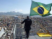 SEGURANÇA PÚBLICA: FGV promove seminário para discutir segurança pública no Brasil