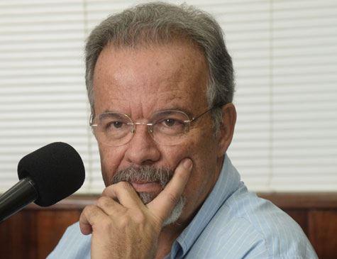 Pernambuco pode se tornar polo da indústria da defesa
