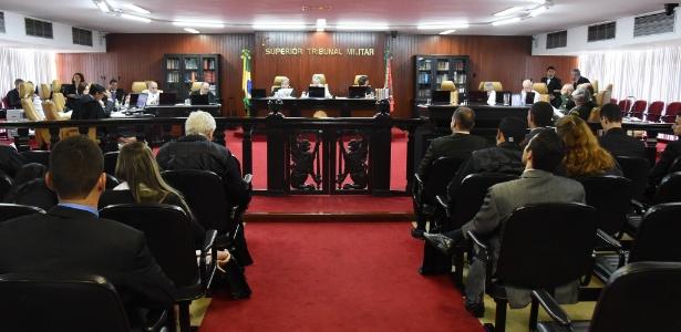 Ministério Público Militar denuncia 11 por esquema que desviou R$ 150 milhões