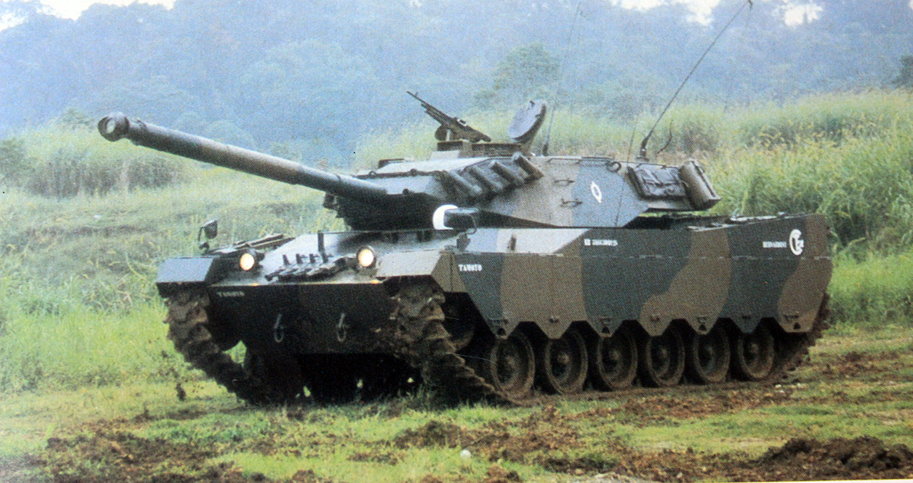 [Imagen: MBT-Tamoyo-1.jpg]