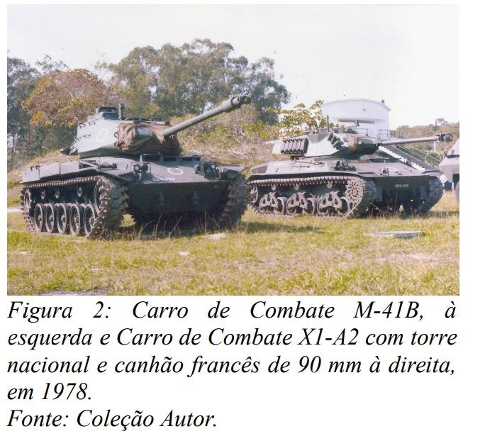 [Imagen: blindado-01.jpg]