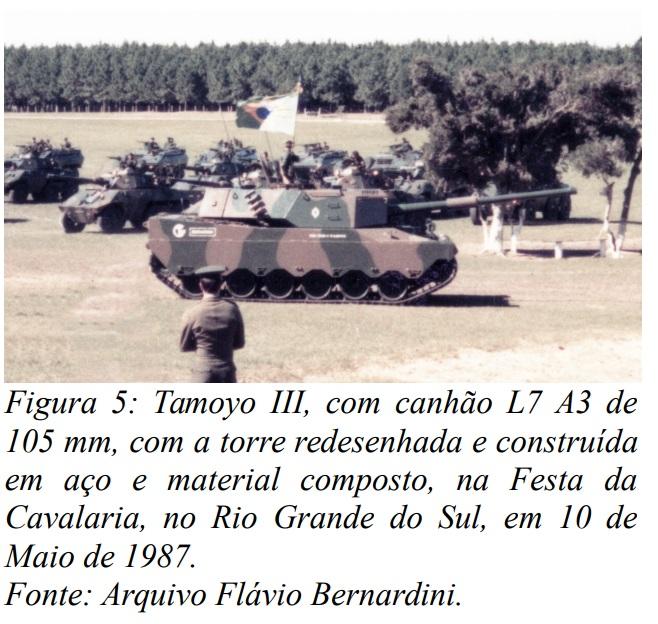 [Imagen: blindado-05.jpg]
