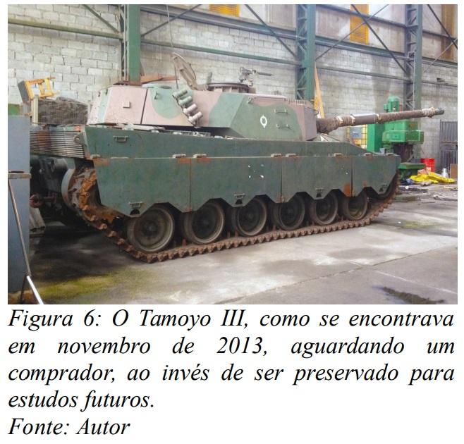 [Imagen: blindado-06.jpg]