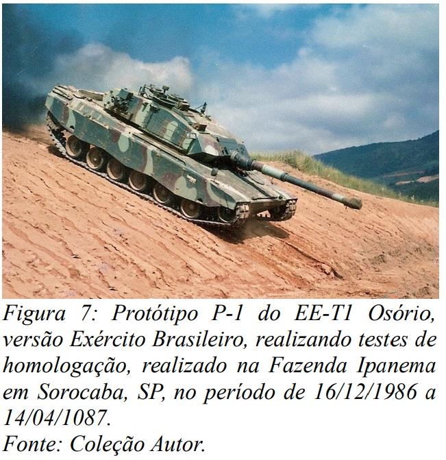 [Imagen: blindado-07.jpg]