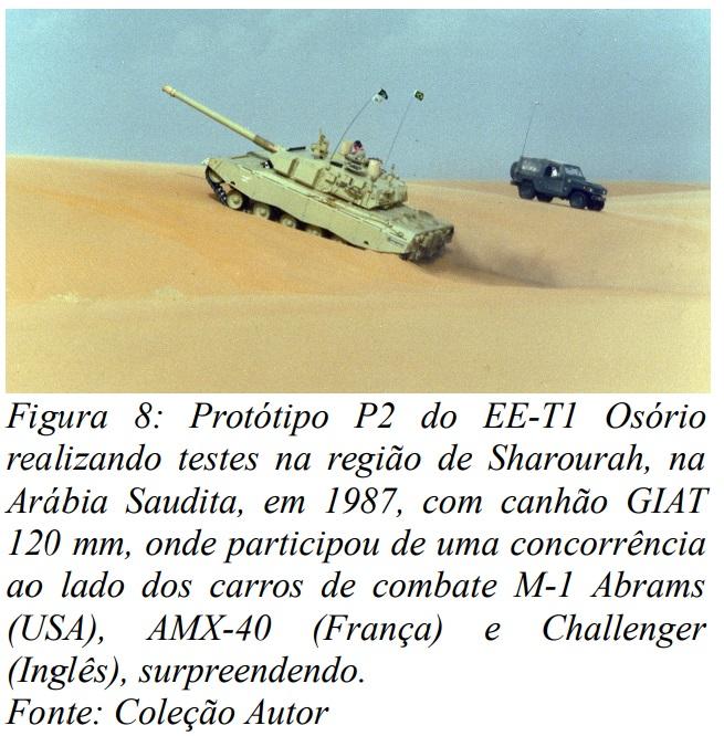 [Imagen: blindado-08.jpg]