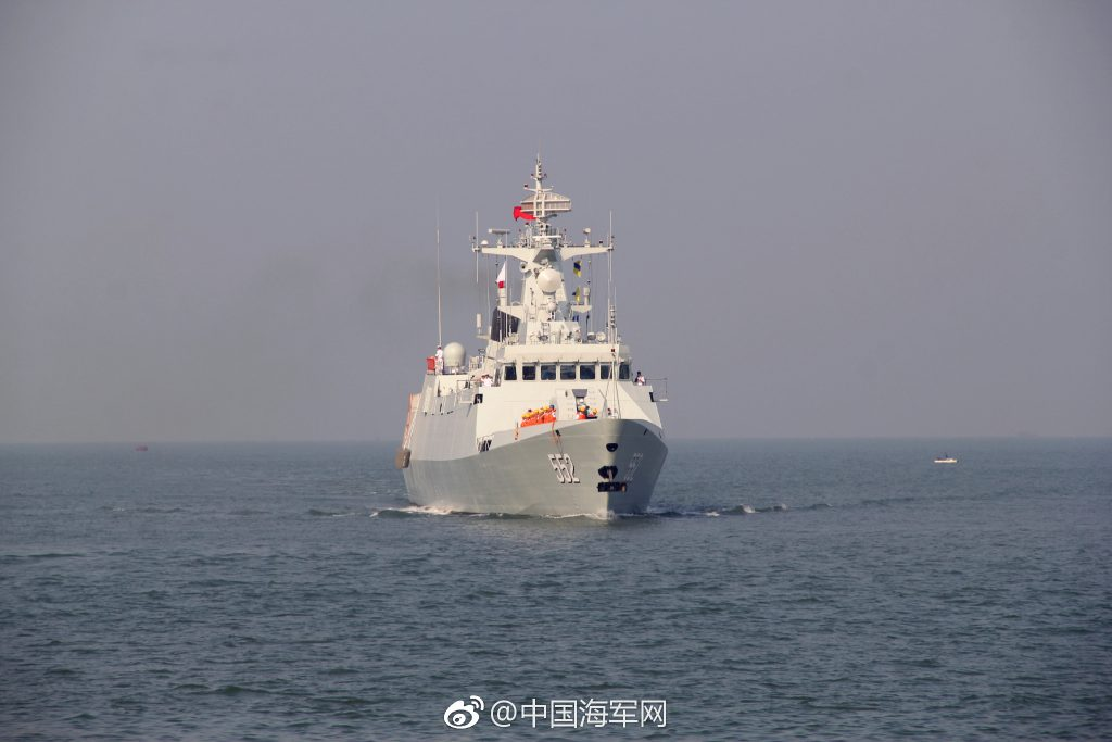 [Imagen: Corveta-Type-056-ASW-552-Guangyuan-1024x683.jpg]