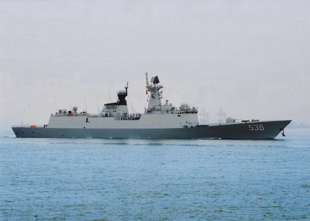 [Imagen: Fragata-Type-054A-536-Xuchang-1024x732.jpg]