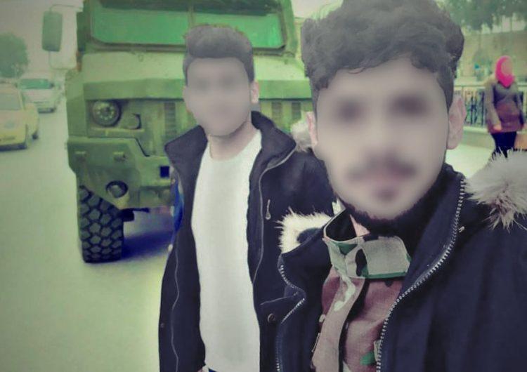 Russos deslocam os seus novos blindados KAMAZ-53949Typhoon-K4×4 para a Síria