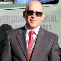 Acompanhe a Nova Coluna do Plano Brasil: Erich Saumeth