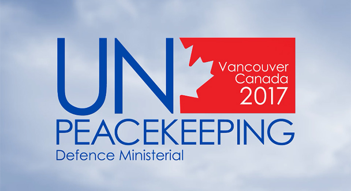 Percepções da Conferência Ministerial de Defesa sobre Operações de Paz da ONU