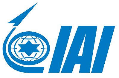 Ano recorde para IAI em conversões de aeronave:  Empresa é responsável por 75% de todos os Boeing 767-300 convertidos no mundo em 2017