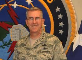 General John Hyten alerta sobre ameaça de armas hipersônicas