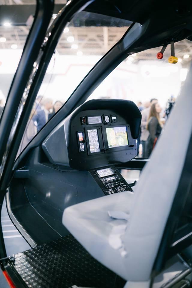VRT-500-1.jpg