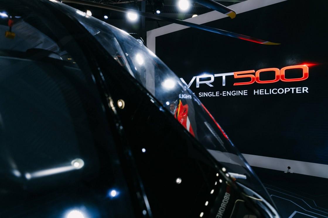 VRT-500-11.jpg