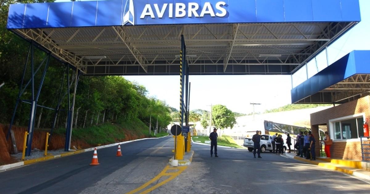 AVIBRAS vai abrir nova unidade em Lorena (SP) para atender ao Programa Espacial Brasileiro