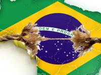 PdM- A Lei do Equilíbrio do Brasil