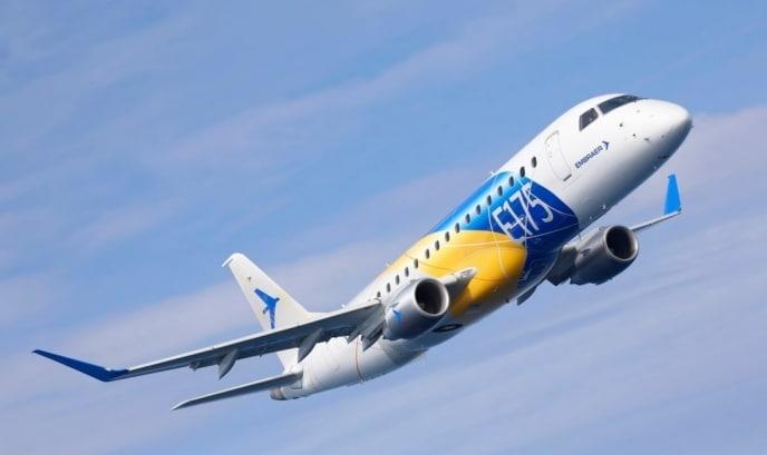 Capacidade produtiva é inferior à demanda', diz Boeing ao Ministério Público do Trabalho de São José dos Campos