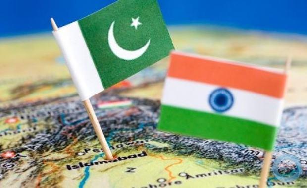 Confronto põe fim a recente trégua anunciada entre Índia e Paquistão