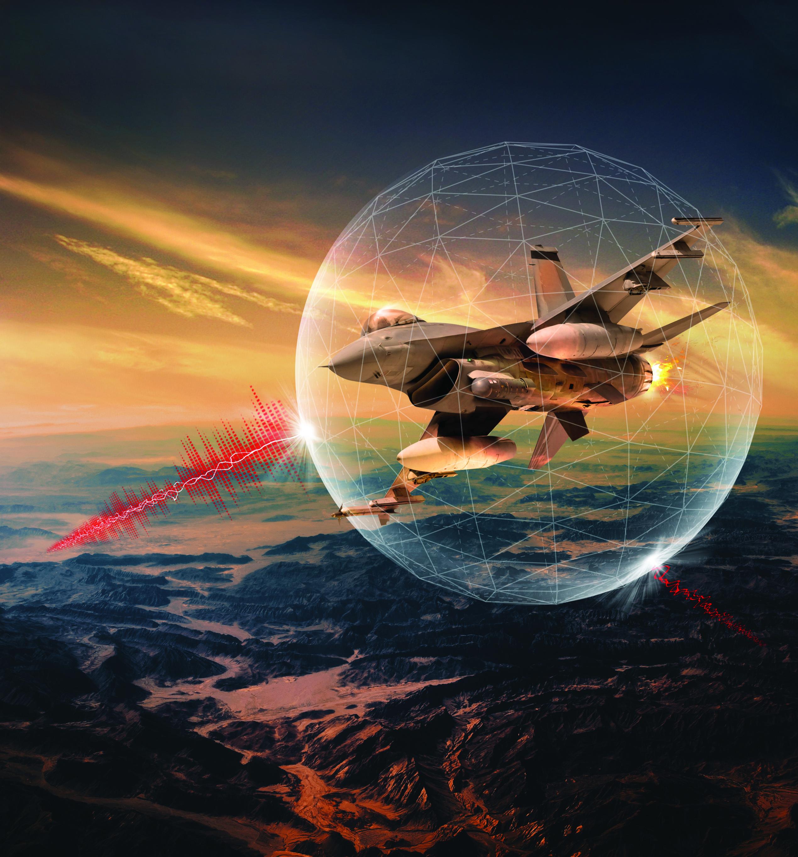 IAI e Honeywell propõem desenvolvimento em parceria de um completo sistema de navegação com recurso anti-interferência para GPS