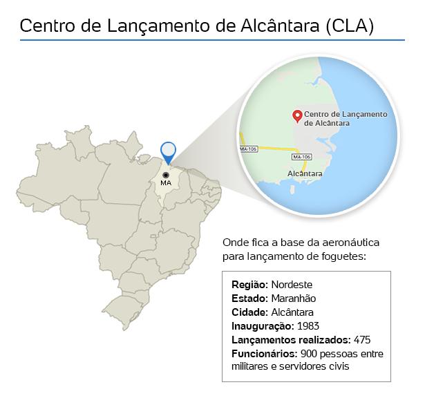 mapa-centro-de-lancamento-de-alcantara-c