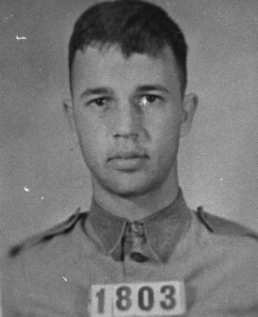 Soldado Kozel Filho – 50 anos