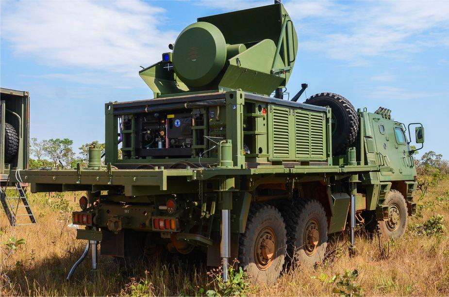 Rheinmetal__to_supply_Fieldguard_3_fire_