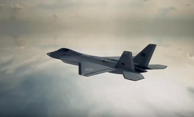 TAI seleciona a Dassault Systèmes para acelerar o desenvolvimento da aeronave TF-X