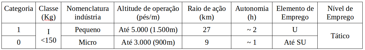 escotilha101-2.png