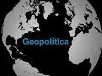 O Futuro da Guerra e da Geopolítica? Parte 2 (Geopolítica, Estado e Governo)
