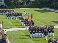 """Plano Brasil/MB e USN/Relações Bilaterais (Parte 04)/Análise:""""Sobre as Estruturas Organizacionais e suas diferenças entre as duas Marinhas de Guerra, do Brasil e dos EUA"""""""