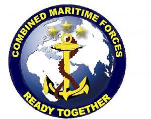 Brasil junta-se às Forças Marítimas Combinadas