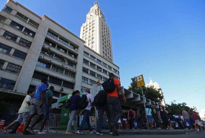 Segurança Pública: Fim da Secretaria de Segurança Pública no Rio de Janeiro divide opiniões
