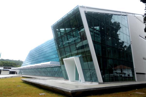 Centro de Operações Espaciais Secundário (Cope-S) é inaugurado no Rio de Janeiro