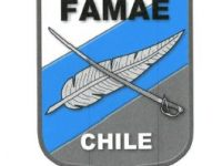 Vídeo  FAMAE (Fábricas y del Ejército Maestranzas)
