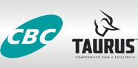 Companhia Brasileira de Cartuchos (CBC)  pode perder o controle da Taurus
