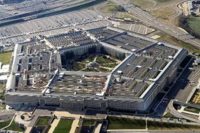 Empresa de Campinas ganha licitação de US$ 75 milhões do Pentágono