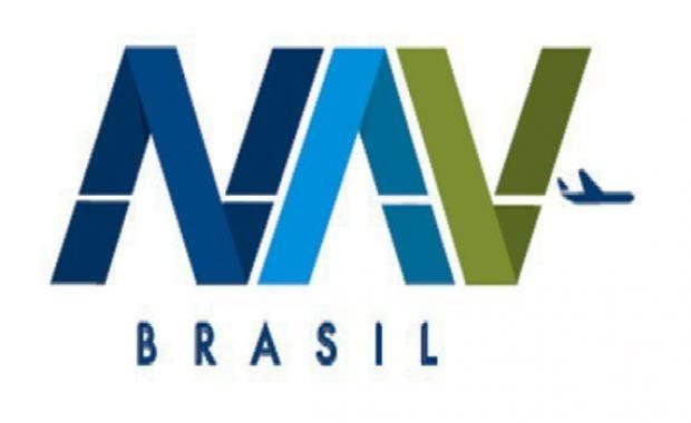Brasil inicia  desmilitarização do controle de trafego aéreo
